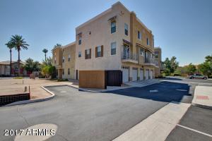 300 N GILA SPRINGS Boulevard, 139, Chandler, AZ 85226