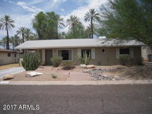4320 E TURNEY Avenue, Phoenix, AZ 85018