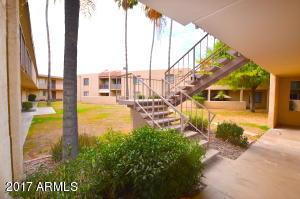 3313 N 68th  Street Unit 106 Scottsdale, AZ 85251