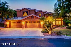 5345 E MCLELLAN Road, 10, Mesa, AZ 85205