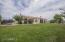 2053 E SANOQUE Boulevard, Gilbert, AZ 85298