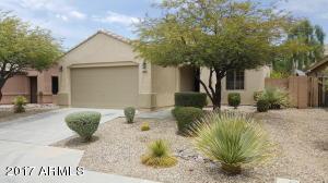 29367 N 68TH Avenue, Peoria, AZ 85383