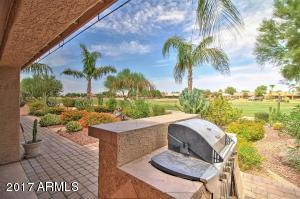 24035 S STONEY LAKE Drive, Sun Lakes, AZ 85248