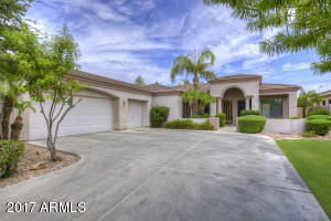 1972 W MEAD Court, Chandler, AZ 85248