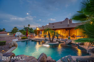 Property for sale at 17072 E Lema Circle, Fountain Hills,  AZ 85268
