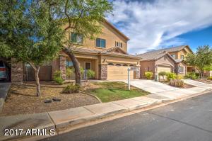 43995 W NEELY Drive, Maricopa, AZ 85138