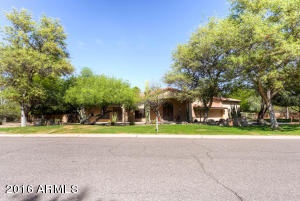 Property for sale at 8551 N 58th Place, Paradise Valley,  AZ 85253