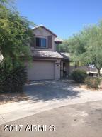 25863 W VALLEY VIEW Drive, Buckeye, AZ 85326