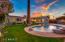 5328 E PINCHOT Avenue, Phoenix, AZ 85018