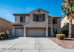 11876 W TONTO Street, Avondale, AZ 85323