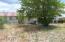 47600 N AZ Hwy 288, Young, AZ 85554
