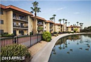10330 W THUNDERBIRD Boulevard, A319, Sun City, AZ 85351