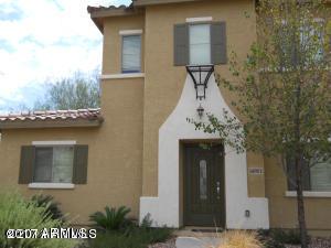 14951 N 142ND Drive, Surprise, AZ 85379