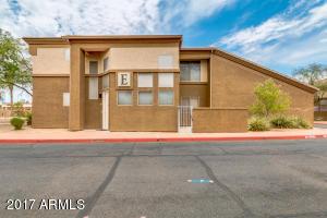 1445 E BROADWAY Road, 111, Tempe, AZ 85282
