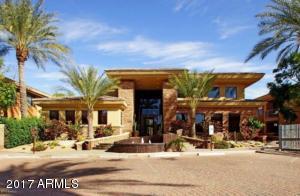 6900 E PRINCESS Drive, 1150, Phoenix, AZ 85054