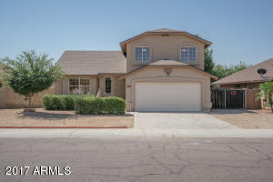 8021 W GEORGIA Avenue, Glendale, AZ 85303