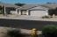 20458 N 78TH Way, Scottsdale, AZ 85255