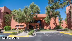 12222 N PARADISE VILLAGE Parkway S, 433, Phoenix, AZ 85032