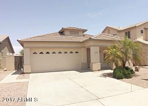 12370 W ADAMS Street, Avondale, AZ 85323