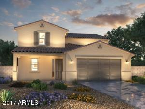 39988 W GANLY Way, Maricopa, AZ 85138