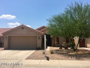 Property for sale at 16642 S 29th Street, Phoenix,  AZ 85048