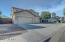 16818 W MARCONI Avenue, Surprise, AZ 85388