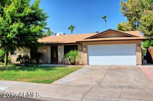 Property for sale at 5135 E Tamblo Drive, Phoenix,  AZ 85044