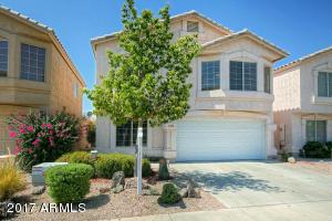 Property for sale at 1409 E Cathedral Rock Drive, Phoenix,  AZ 85048