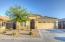 4665 W CARSON Road, Laveen, AZ 85339