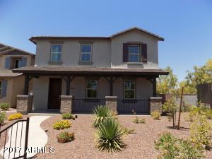 20674 W LEGEND Trail, Buckeye, AZ 85396