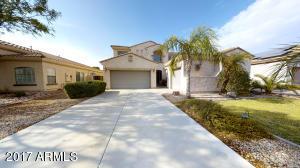 10434 E JACOB Avenue, Mesa, AZ 85209