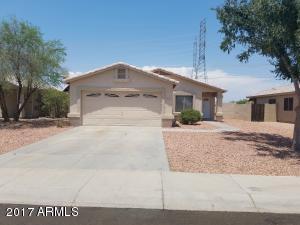 8828 W GRISWOLD Road, Peoria, AZ 85345