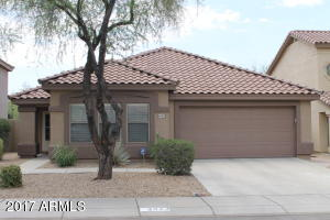 4023 E Hide Trail