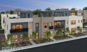4354 N 27th Place, Phoenix, AZ 85016