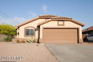 406 N 96TH Street, Mesa, AZ 85207