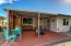 10528 W CARON Drive, Sun City, AZ 85351