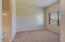 7837 N 21st Avenue, Phoenix, AZ 85021