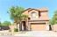 6520 S 50TH Lane, Laveen, AZ 85339