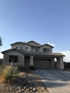 20515 N Herbert Avenue, Maricopa, AZ 85138