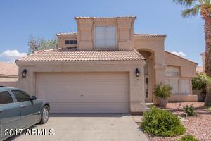 11301 W PICCADILLY Road, Avondale, AZ 85392