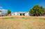 7721 N 173RD Avenue, Waddell, AZ 85355