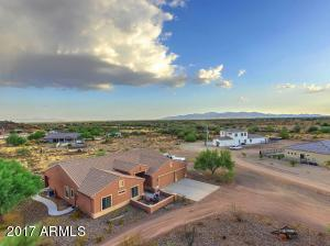 16175 W Skinner Road, Surprise, AZ 85387