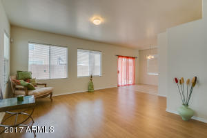 3905 W PARK Street, Phoenix, AZ 85041
