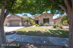 8027 S MICHELE Lane, Tempe, AZ 85284