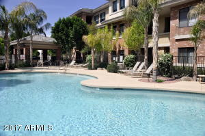 4488 E Thomas Road, 2033, Phoenix, AZ 85018