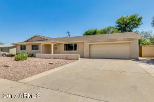 2817 E Desert Cove  Avenue Phoenix, AZ 85028