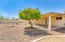 2817 E Desert Cove Avenue, Phoenix, AZ 85028