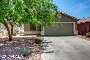 16413 N 113TH Drive, Surprise, AZ 85378