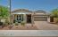 31606 N 132ND Avenue, Peoria, AZ 85383