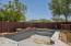 8693 W BAJADA Road, Peoria, AZ 85383